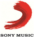 Sony Music Entertainment Germany GmbH