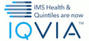 IQVIA Commercial GmbH & Co. OHG