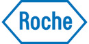Roche Diagnostics Automation Solutions GmbH