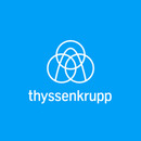 thyssenkrupp Elevator Innovation and Operations GmbH
