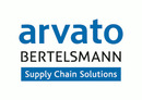 Arvato Supply Chain Solutions SE Tech Germany
