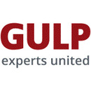 GULP Solution Services GmbH