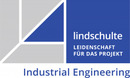 LINDSCHULTE Industrial Engineering GmbH