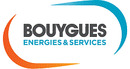 Bouygues Energies & Services SAS