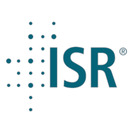 ISR Information Products AG