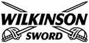 WILKINSON SWORD GMBH